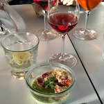 Foto di Restaurant Viva