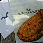 Zdjęcie The Cornish Bakery