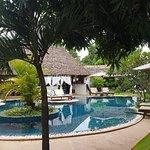 Bilde fra Navutu Dreams Resort & Wellness Retreat