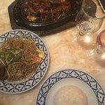 Bilde fra Kim Restaurant
