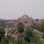 Фотография India Personal Tours