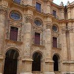 Photo of Clerecia (Iglesia del Espiritu Santo)