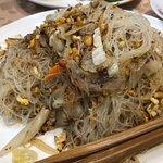 Bilde fra Mingfu Restaurant