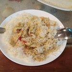 Photo of Ao Nang Cuisine