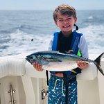 Picante Sportfishing ภาพถ่าย