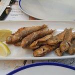 Photo of Kotelok - Mussels Bar