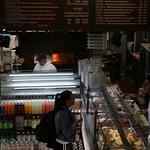 Zdjęcie Cucina Liberta Market