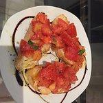 Foto van VidaXtra Restaurant