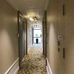Фотография SO/ Sofitel Singapore Hotel