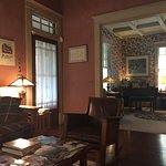 The Lattice Inn Photo