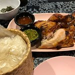 Фотография Pok Pok Restaurant