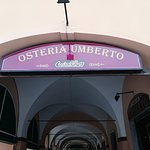 Photo of Osteria Umberto