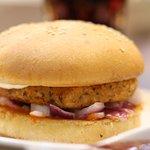Best burgers in Mathura