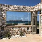 Bilde fra Saint Andrea Seaside Resort
