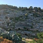 Bild från Anfiteatro Romano di Cagliari