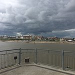 Photo of Southwold Pier