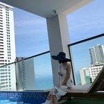 Foto de Gosia Hotel