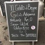 Foto van Il Gelato di Beppe