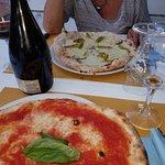 Фотография Pizzeria Magic Country