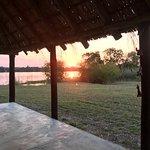 Bilde fra Pinnon Safari Lodge