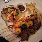 Bild från BBB Bar and Restaurant
