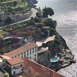 Ravello Art Hotel Marmorata Photo