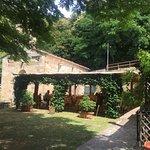 Photo of Cooperativa Agrituristica del Lungomonte Pisano