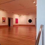 安大略美術館照片