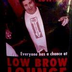 Low Brow Loungeの写真