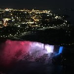 Foto de Skylon Tower
