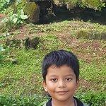 Pics taken around Zoo