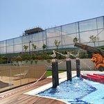 Bilde fra Leonardo Cypria Bay Hotel