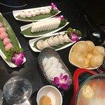 Фотография Kuro Japanese Cuisine