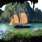 Indochina Sails - Lan Ha Bay