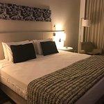 Quality Hotel Sao Caetano