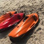 Beach Ventures Picture