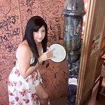 Restaurante Raíces照片