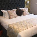 Bilde fra Shipquay Boutique Hotel
