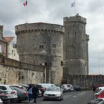 Photo of La Rochelle Wine Tours