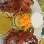 Photo of Restaurante Bar Terraza Taurito