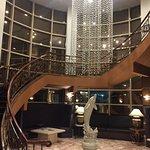 Garden Suites Hotel & Resort Photo