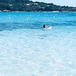 Fotografie: Spiaggia Sas Enas Appara