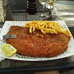 Imagen de Restaurant Pizzo Vogorno