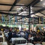 Restaurante Cantinho Legal Da Tia Penha – fénykép