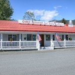 Photo of Chilkat Bakery and Restaurant
