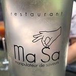 Foto de MaSa