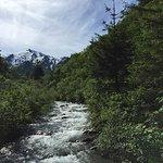 Φωτογραφία: Perseverance National Recreation Trail
