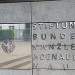 AdenauerHaus