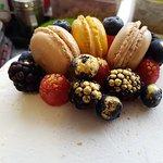 The Sweet Atelier Foto