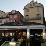 Photo of Le Cosi